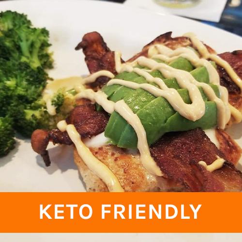 Menu-Items-(500)-Keto-Friendly_v2